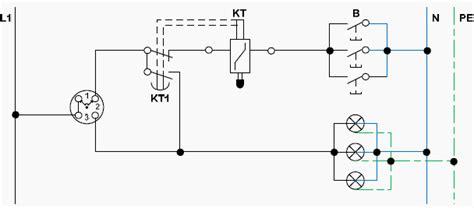 staircase wiring circuit diagram pdf wiring automotive
