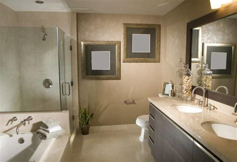 5 best budget bathroom upgrades tallahassee