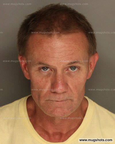 paul swing paul garland swing mugshot paul garland swing arrest