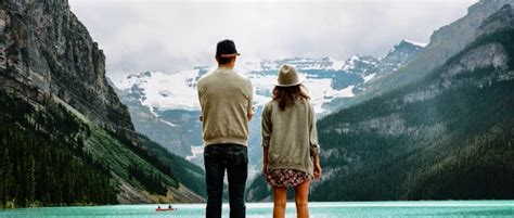 Vacation Trips For Couples Home Fruitfultravels Your Lifestyle Guide To Freedom
