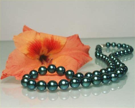 Perlenkette Zur Hochzeit by Geschenk Hochzeit Vom Edelkontor