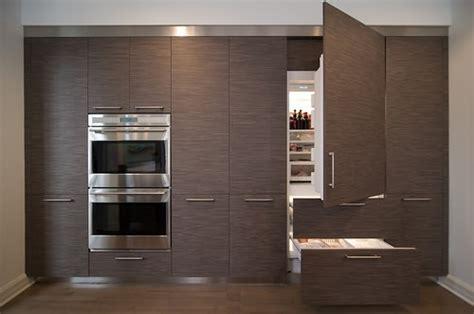 refrigeration   refrigerator