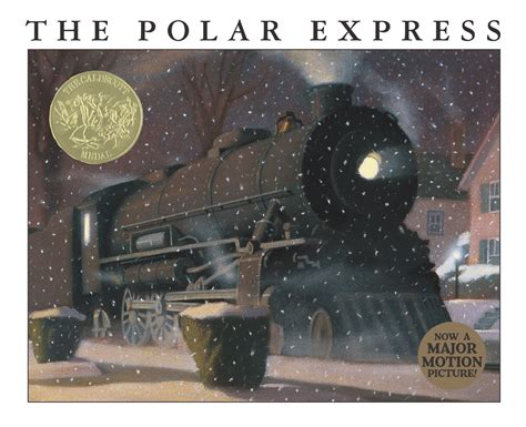 polar express book pictures jeanporter the polar express
