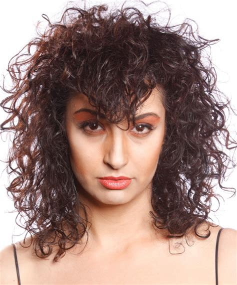 curly look without chemicals how to texturize natural hair without chemicals short