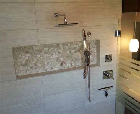 ks bathrooms kansas city bathroom remodel built by design built by design