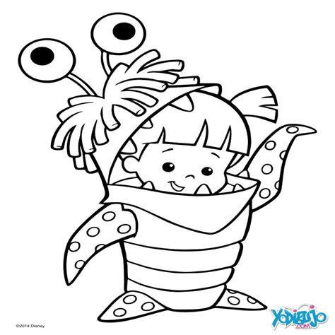 imagenes de dibujos animados para imprimir y colorear dibujos animados para colorear en el ordenador