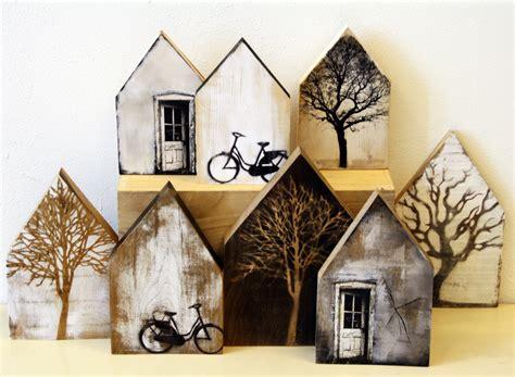 saskia obdeijn houten huisjes