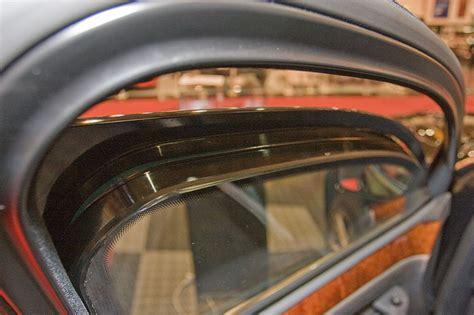 Audi A8 Gepanzert by Foto Audi A8 Gepanzert Vergr 246 223 Ert