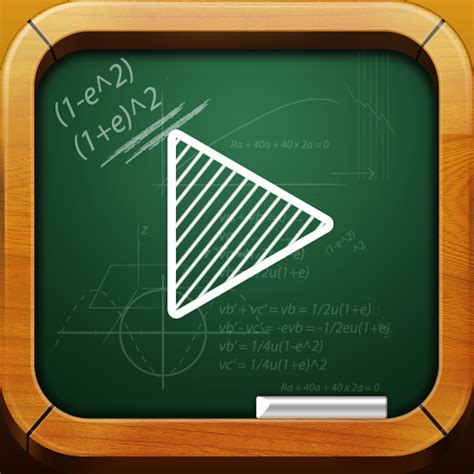 网易公开课 on the app store on itunes