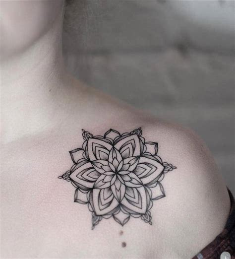 tattoo mandala mini 140 mandala tattoo designs ideas design trends