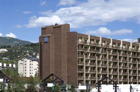 steamboat gondola steamboat gondola residences steamboat springs vacation