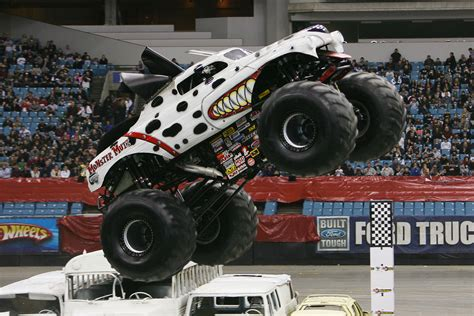 truck nassau coliseum jam 2013 in nassau coliseum on sale and we a