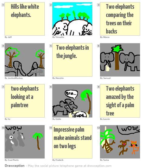 like white elephants thesis statement like white elephants thesis statement symbolism