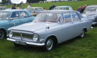 Ford Six File Ford Zephyr 6 License Plate 1965 Jpg