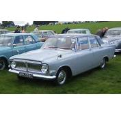 Ford Zephyr 6 License Plate 1965jpg  Wikipedia