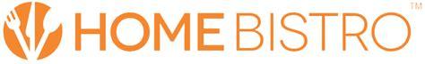 home bistro company profile owler