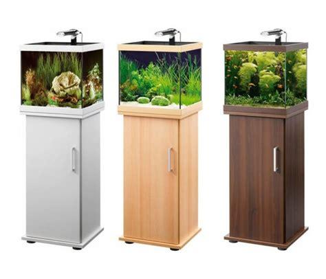 muebles acuarios mueble 40x acuarios plantados