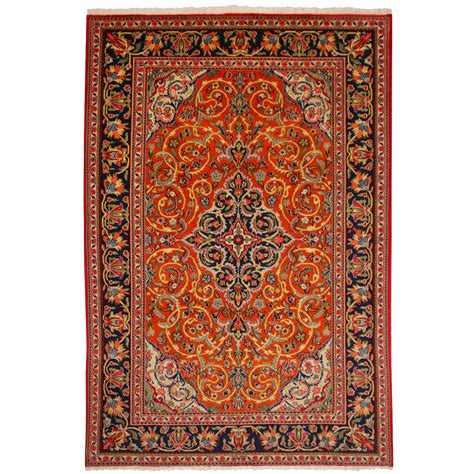rugs knotted knotted rugs best rug 2018