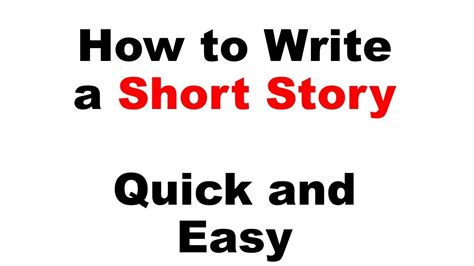 how to write a story book with pictures how to write a story and easy funnycat tv