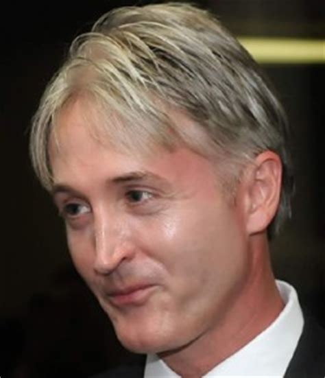 trey gowdys hair discussion trey gowdy hillary clinton wiped server