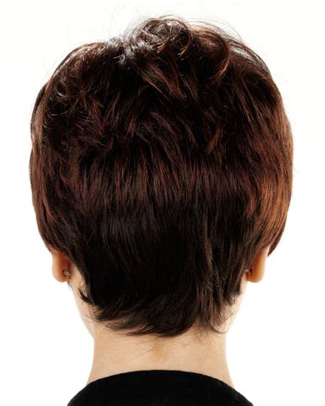 pinning back a pixie pinning back a pixie 23 great short haircuts for women