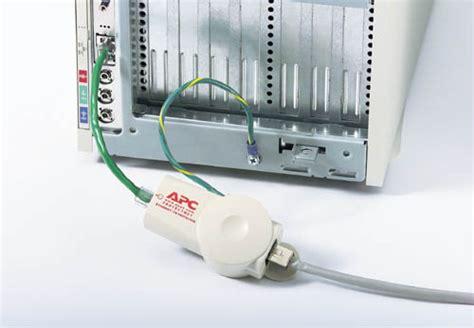 Pnet1gb apc protectnet 100bt 10bt tr pnet1gb