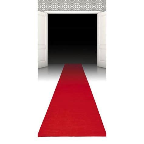tappeto rosso tappeto rosso matrimonio