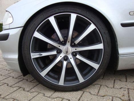 Bmw 1er Zugelassene Reifen Felgen by Alufelgen Bmw Div Modelle 18 Zoll Biete Reifen Felgen