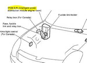 2006 infiniti m35 fuse box diagram 2006 free engine image for user manual