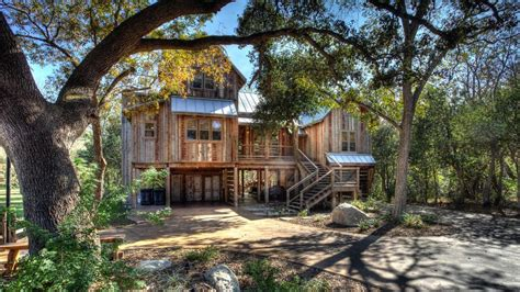 Gruene Cabin Rentals by Quot Is Gruene Quot On The Guadalupe Vrbo