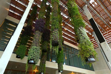 hanging art p 233 rez art museum miami