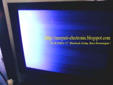Tv Ichiko 21 In quot merpati electronic quot g kawi malang ichiko 21 inc saat