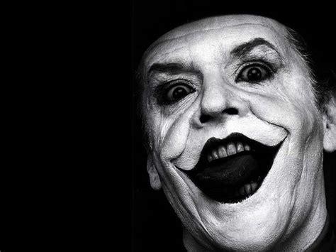 imagenes de joker sureños fotos de joker guas 243 n