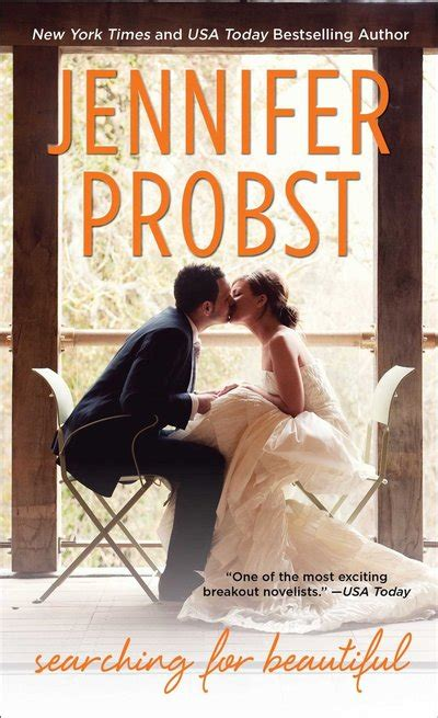 between marriage and merger the locke legacy books searching for beautiful by probst
