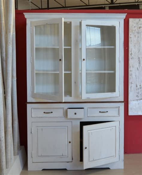 credenza country chic credenza alta country chic credenze bianche shabby