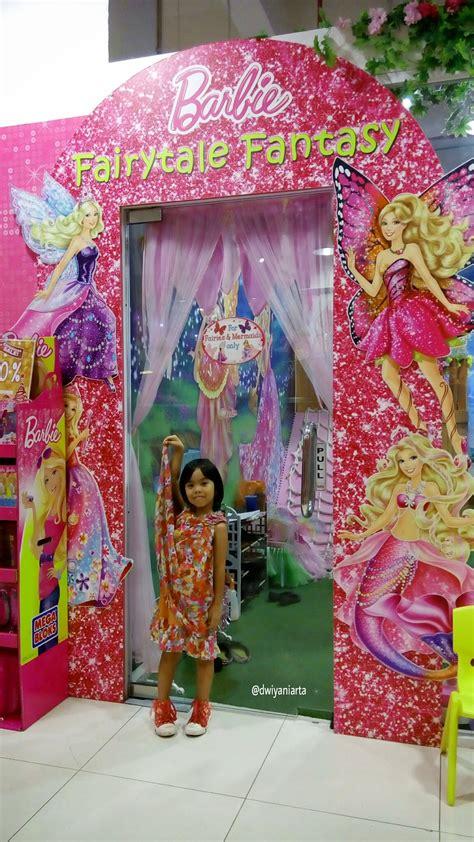 Harga Tas Make Up Secret keluarga qudsy store indonesia