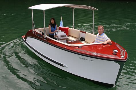electric boats for sale florida nautical ventures electric boats for sale electric