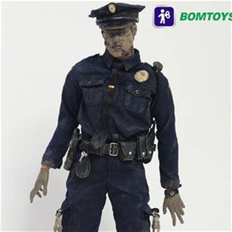 Bom Bom Toys Fashionista 1 bom toys 1 6 officer fashion doll hobbysearch fashion doll store