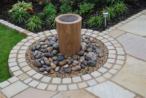 Small Water Features Backyard by Pin By Snow On Ponds Fountains
