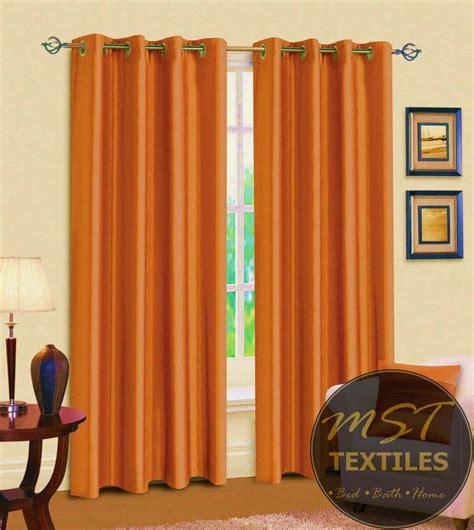 orange ring top curtains 25 best ideas about orange eyelet curtains on pinterest