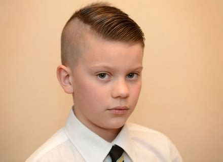 cutting hair games for boy hair cutting games for boys only the best hair cut 2017