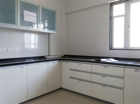 kitchen trolley home design ideas and pictures shirkes kitchen modular kitchen in pune modular