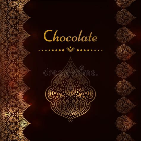 chocolate lace template chocolate lace template gallery template design ideas