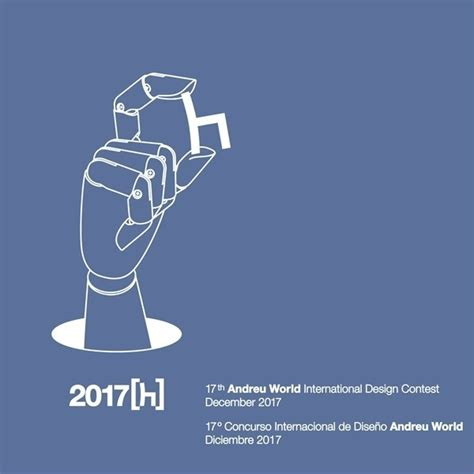 u design contest andreu world international design contest opportunity desk