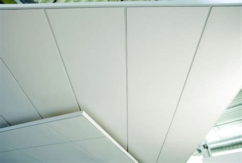 Ceiling Tile Dimensions by Suspended Ceiling Grid Sizes Home Design Ideas