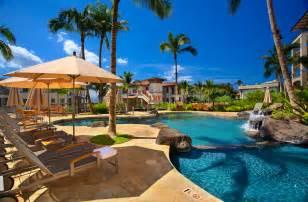 hawaii vacation rentals condo home villa rentals