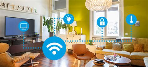 smart home devices the good stuff searcy law five ways to protect your smart home from hackers which