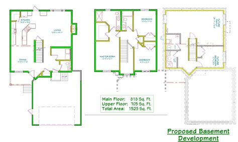 preston floor plan 28 preston floor plan at storey preston floor plan