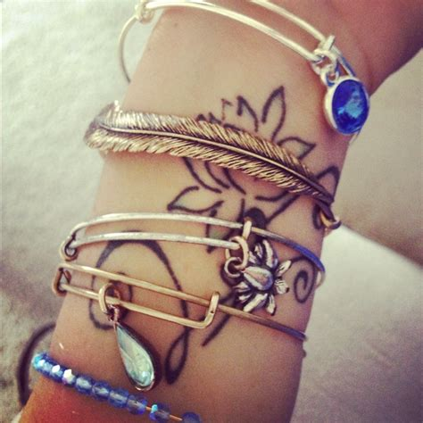 tattoo lotus bracelet 112 best images about lotus flower tattoos on pinterest