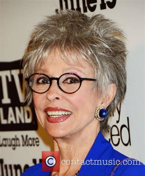 rita moreno pictures hair rita moreno hairstyle pictures new style for 2016 2017